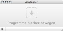 AppZapper.