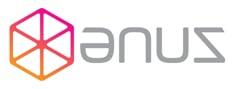 Anus - Zune.