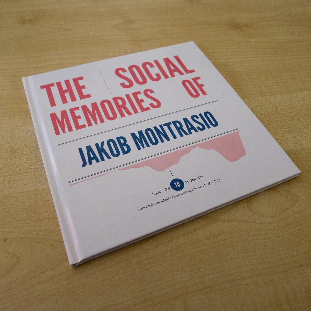 Social Memories 01.