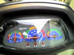 200705081635-1